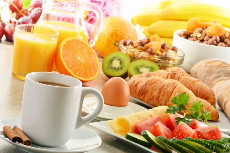 питание при диете номер 3